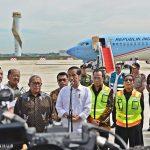 Bandara Kertajati akan Beroperasi Awal Juni