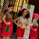 Resinda Hotel Karawang Menggelar Resinda Trunkshow & Road to Karawang Fashion Culture