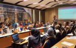 VIWI Siap Jual 40 Paket Hot Deals untuk Pasar Timur Tengah