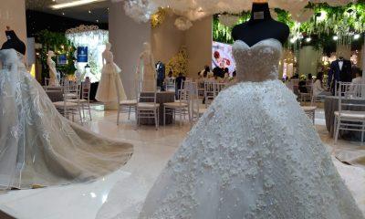 Tips Memilih Vendor Pernikahan yang Baik