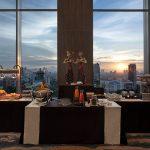 Paket Halal Bihalal Hadir di Hotel Grand Mercure Jakarta Kemayoran