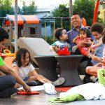 Resinda Hotel Karawang Siapkan Liburan dengan Program Menarik untuk Keluarga