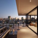 Hattrick Akuisisi Hotel oleh AccorHotels