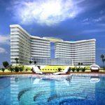 Swiss-Belhotel Berambisi Bangun 70 Hotel Baru