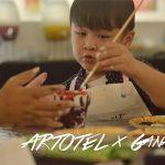 Art Summer Camp, Mengisi Liburan Dengan Aktivitas Seni di Artotel