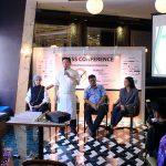 Hotelex Indonesia Diadakan Bersamaan dengan Finefood Indonesia 2018