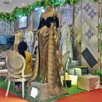 Berbagai Hadiah Menarik Menanti di Jakarta Wedding Festival 2018