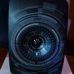 V2 Indonesia Hadirkan Produk Audio Berkualitas Tinggi
