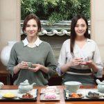 Pameran Wisata Medis dan Kecantikan Korea digelar KTO Jakarta untuk Pertama Kalinya