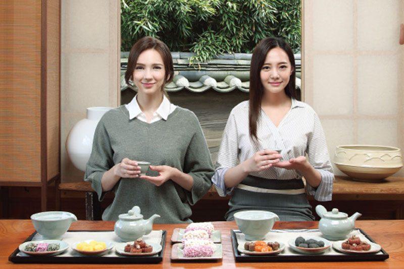 Korea Medical Tourism
