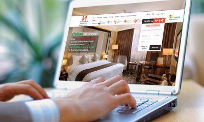 Swiss-Belhotel International dan Citilink Promosikan Pariwisata Indonesia