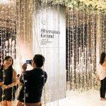 Rayakan Pernikahan Impian di Sheraton Grand Jakarta Gandaria City Hotel