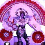 Tomohon International Flower Festival: Magnet Utama Wisman ke Tomohon