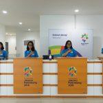 Archipelago International Ditunjuk Mengelola Wisma Atlet Asian Games 2018