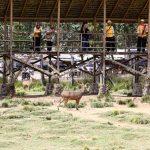 Kabupaten Bandung Siap Kembangkan MICE