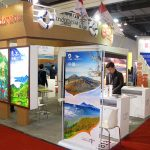 JTB Promosikan Layanan MICE-nya Kepada Pasar Asia Pasifik