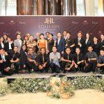 D Varee Hotels & Resorts Persembahkan JHL Solitaire Gading Serpong