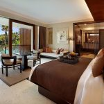 Royal Kamuela Ubud Luncurkan Kamar Suite Baru