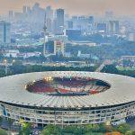Jetstar Asia Menambah Penerbangan untuk Asian Games 2018