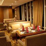 eL Royale Hotel Bandung Hadirkan Sky Lounge Bernuansa Prancis