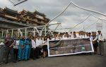 Grand Mercure Medan Angkasa dan Ibis Styles Medan Pattimura Gelar Raun-Raun Heritage