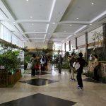 Agrinex Expo akan Angkat Kaki dari JCC