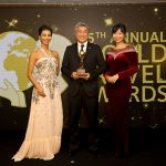 Frasers Hospitality Raih Tujuh Penghargaan di World Travel Awards 2018