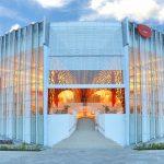 Tauzia Hotels Gandeng Ascott untuk Ekspansi Internasional