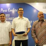 Kemenpar Dorong Medan Jadi Destinasi Utama MICE Indonesia
