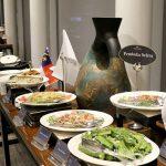 Tourism Melaka Promosikan Kuliner Khas Melaka