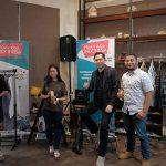 Pekan Raya Indonesia 2018 Hadirkan Clothfest dan MAP