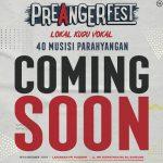 Preanger Fest, Perayaan Musik Ikonik Lintas Generasi