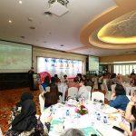 Taiwan Promosikan Fasilitas MICE dan Pariwisatanya di Jakarta