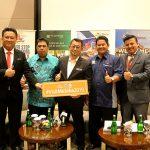 Tahun Melawat Melaka 2019 Targetkan Turis Indonesia