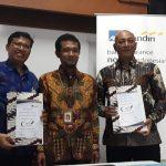 CCC AXA Mandiri Permudah Layanan Turis di Bali