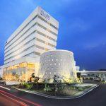 Samali Hotels & Resorts Fokus Membuka Bisnis Operator Hotel