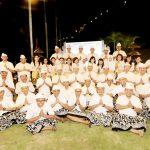 Dafam Hotel Management Selenggarakan Corporate & GM Workshop 2018