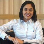 Wanita General Manager Pertama di Parador Hotels & Resorts