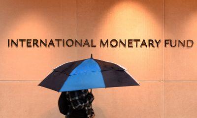 Bank Dunia Beri Bantuan US$1 Miliar untuk Indonesia