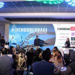 IVENDO Menggalang Dana untuk Korban Bencana di Palu dan Donggala
