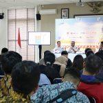 KAI Expo 2018 Siapkan 239.240 Tiket Promo