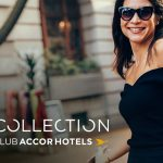 La Collection by Le Club AccorHotels diluncurkan di Asia Pasifik