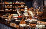 Mövenpick Resort & Spa Jimbaran Bali Luncurkan Konsep Baru Sunday Brunch