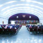 Pemerintah Jawa Barat akan Bangun Gedung Berskala Nasional