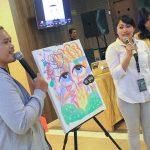 THE 1O1 Jakarta Sedayu Darmawangsa Selenggarakan OCTOBART