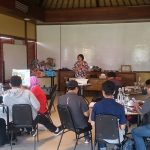 Our Ocean Conference Bahas Kontribusi Pariwisata Bahari Berkelanjutan