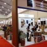 Presiden Joko Widodo: Ekspor Harus Lebih Besar dari Impor