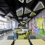 YELLO Hotel Manado akan Beroperasi pada 2021