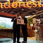Indonesia, Negara Terbaik untuk Dikunjungi Pada Tahun 2019