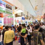 Astindo Travel Fair 2019 Digelar Serentak di Empat Kota
